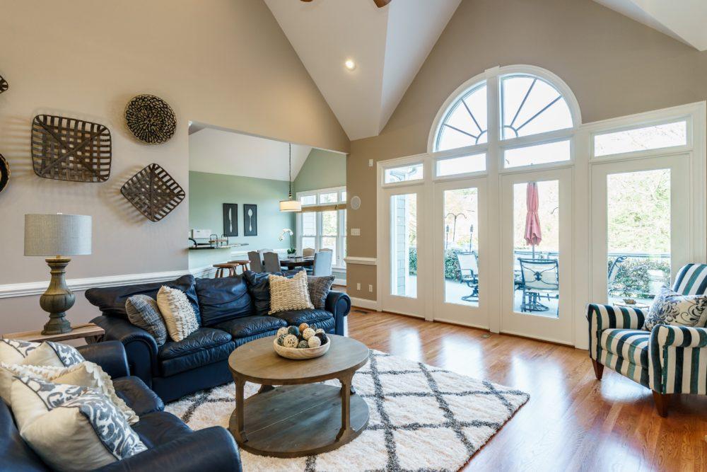 015_ Living Room