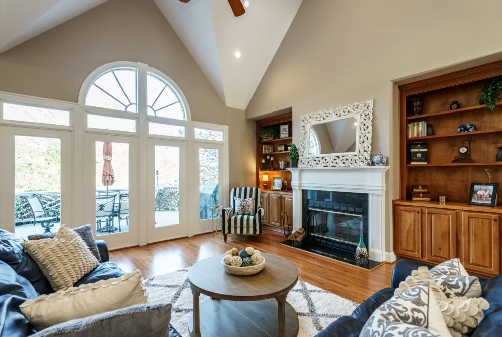 016_ Living Room