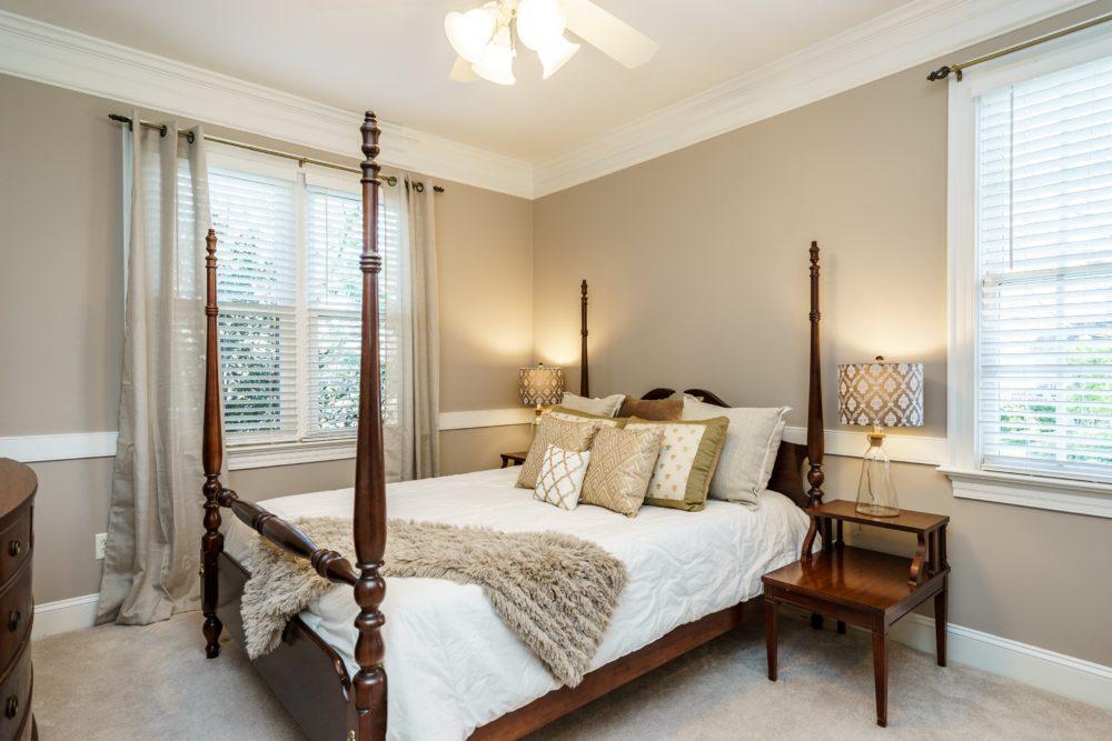 017_ Guest Bedroom