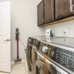 018_ Laundry Room
