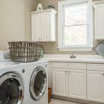 020_ Laundry Room