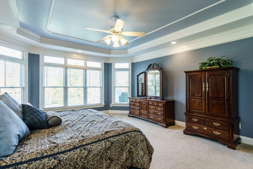 022_ Master Bedroom