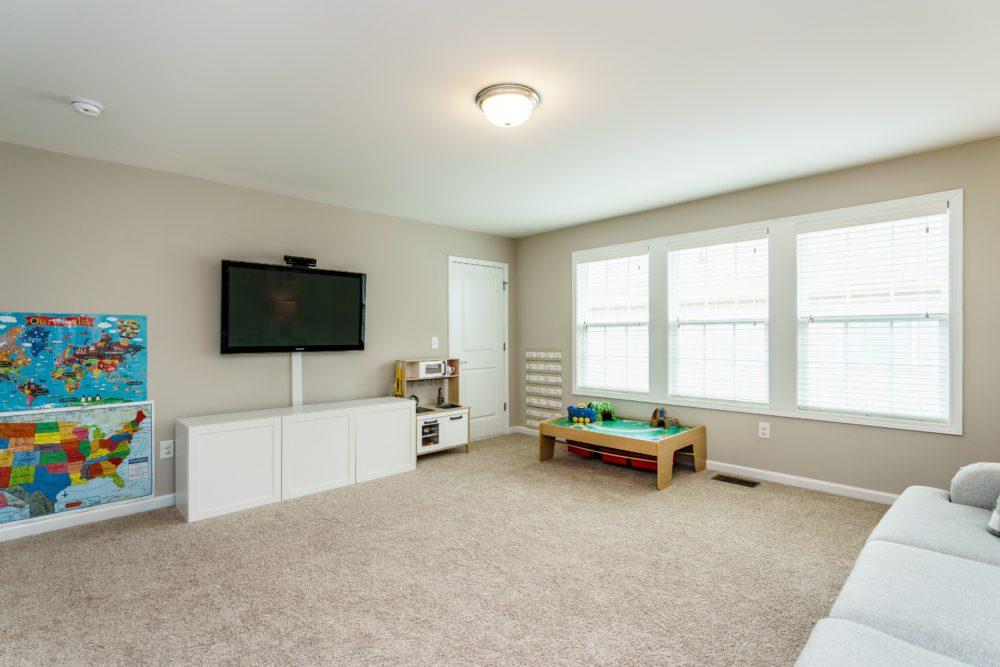 029_ Bonus Room