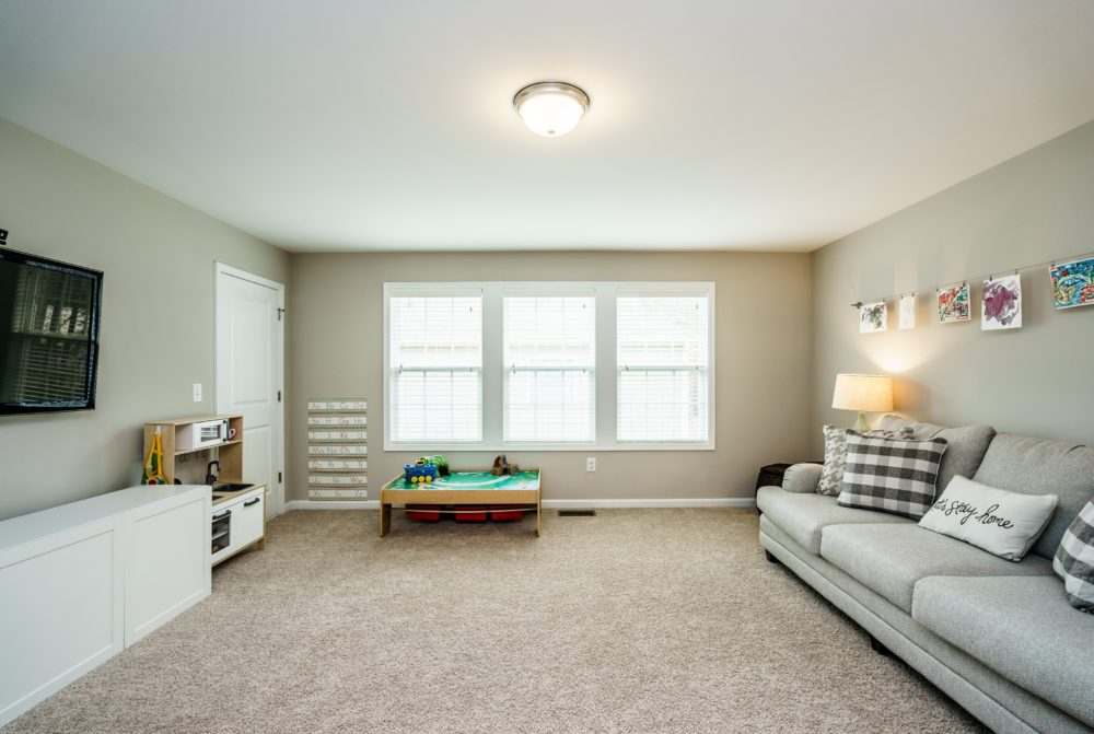 030_ Bonus Room