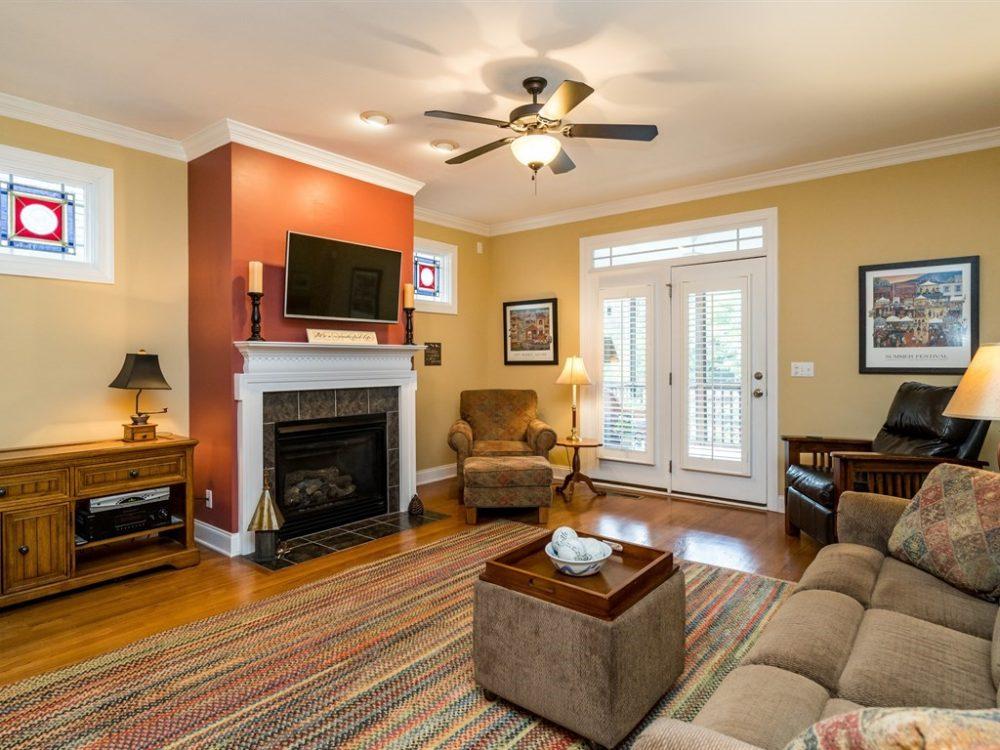 012_ Living Room