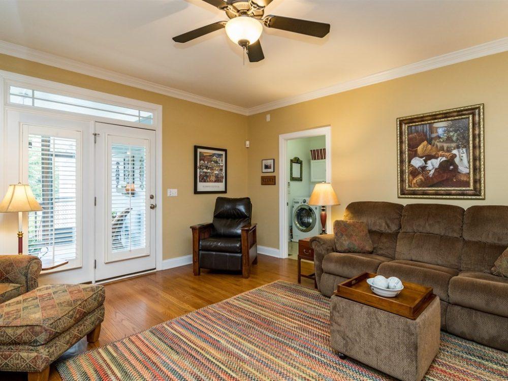 013_ Living Room