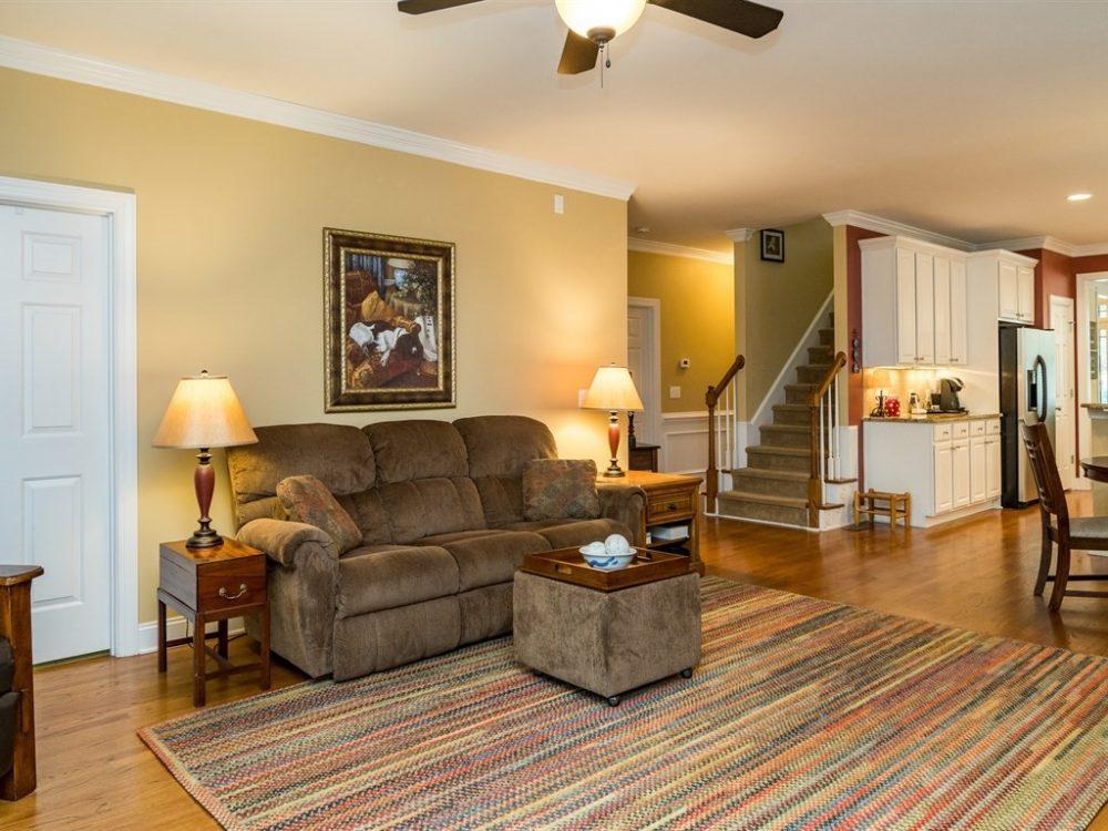 014_ Living Room