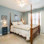 020_ Bedroom