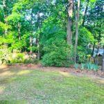 023_Fenced in Backyard
