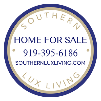 Southern Lux Living